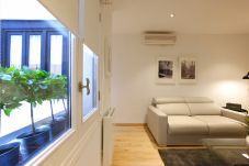 Apartamento en Madrid - Atocha Suite by Madflats Collection