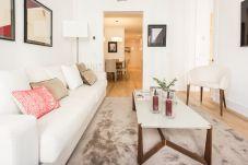 Apartamento en Madrid - Salamanca Executive by Madflats Collection