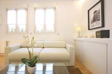 Apartamento en Madrid - Malasaña Fantastic by Madflats Collection