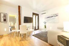 Apartamento en Madrid - Madrid Centric II by Madflats Collection