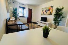 Estudio en Torremolinos - Torremolinos - Apartamento Las Mercedes