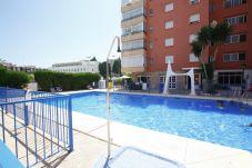 Apartamento en Torremolinos - TORREMOLINOS - PICASSO