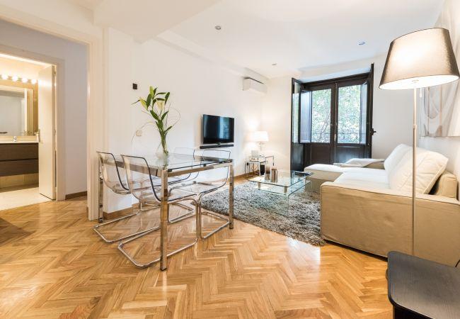Apartamento en Madrid - Malasaña Boutique - MADFlats Collection