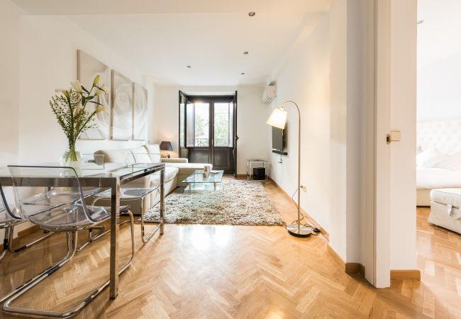 Apartamento en Madrid - Malasaña Urban - MADFlats Collection