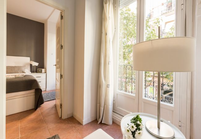 Apartamento en Madrid - Carmen - Madflats Collection