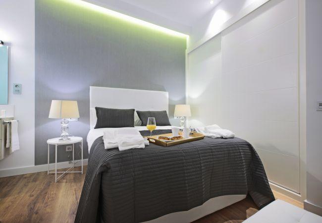 Apartamento en Madrid - Latina Palace - MADFlats Collection