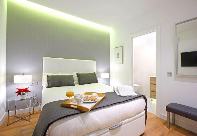 Apartamento en Madrid - Malasaña Centric - MADFlats Collection