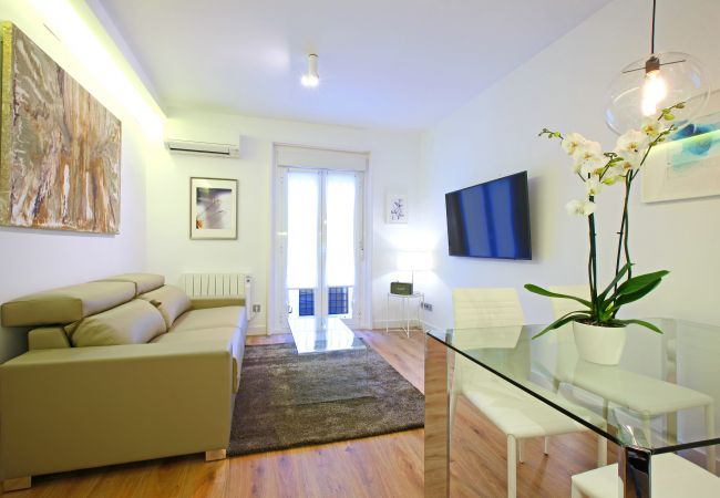 Apartamento en Madrid - Madrid Centric - MADFlats Collection
