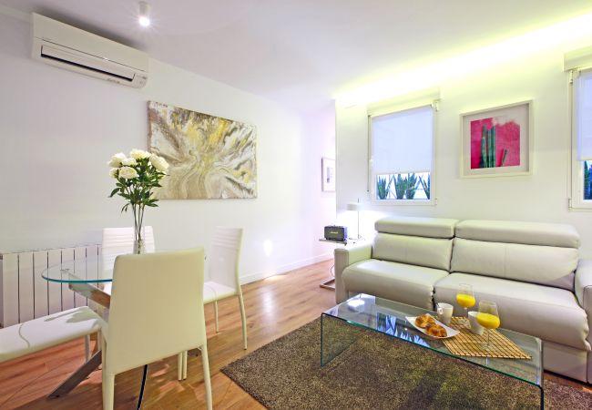 Apartamento en Madrid - Malasaña Chic - Madflats Collection