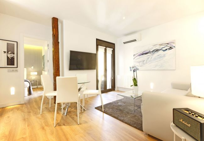 Apartamento en Madrid - Madrid Centric II - Madflats Collection