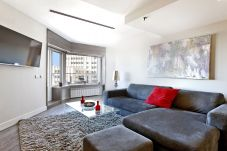 Apartamento en Madrid - Torre de Madrid Plaza